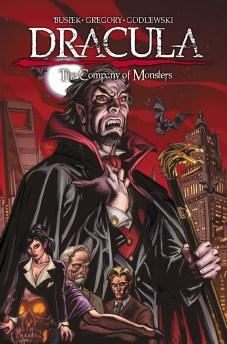 Dracula_TCOM_V1_CVR