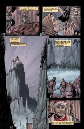 Dracula_TCOM_V1_Page_05