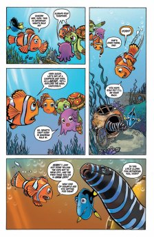 FindingNemo_LD_TPB_rev_Page_09