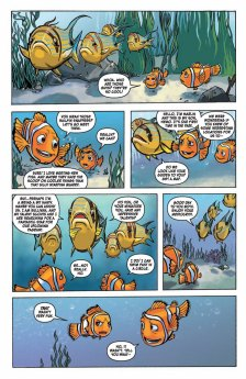 FindingNemo_LD_TPB_rev_Page_12