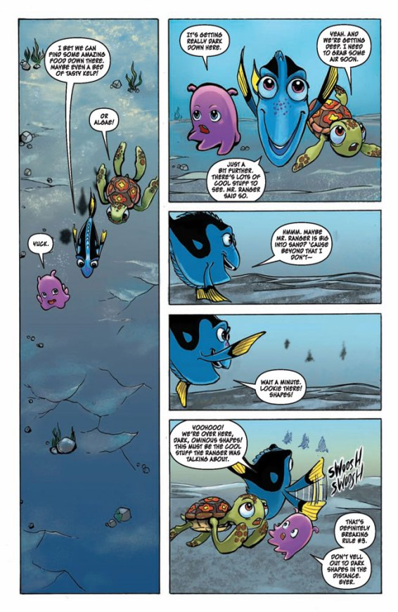 FindingNemo_LD_TPB_rev_Page_14