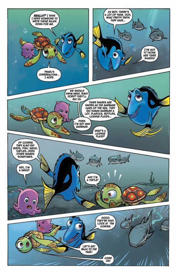 FindingNemo_LD_TPB_rev_Page_17