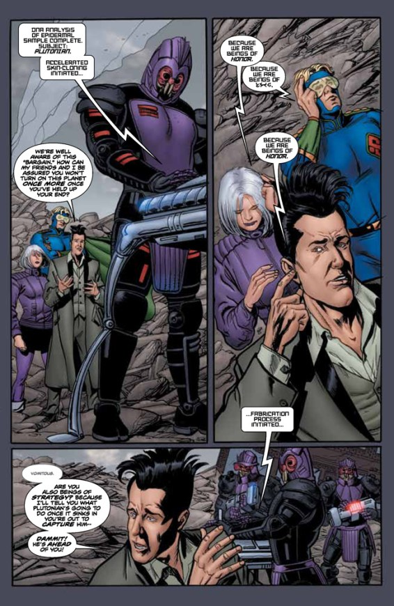 Irredeemable_19_rev_Page_10