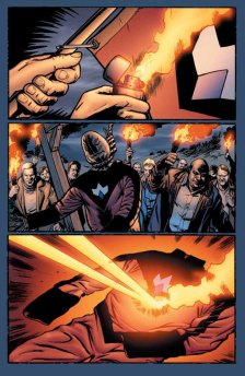 Irredeemable_20_rev_Page_2