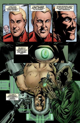 Irredeemable_20_rev_Page_6