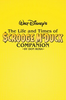 LifeTimesScrooge_Companion_HC_rev_Page_02