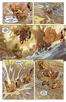 RescueRangers_01_rev_Page_3