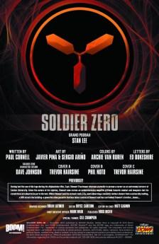 SoldierZero_02_rev_Page_1