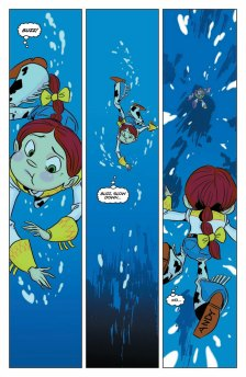 ToyStory_TFTTC_03_rev_Page_2