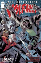 astwolfman_25_cover
