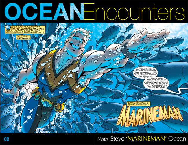 marineman_01_p5-6