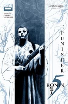 5-RONIN_Punish_Cov