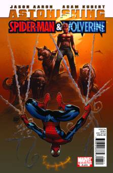 AstonishingSpiderManWolverine04