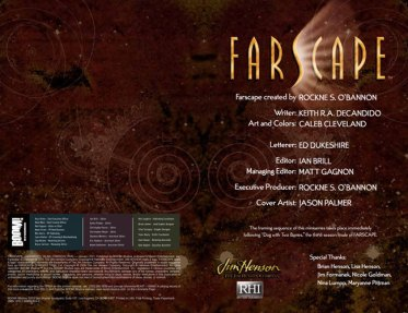 FarscapeDT_TPB_rev_Page_03