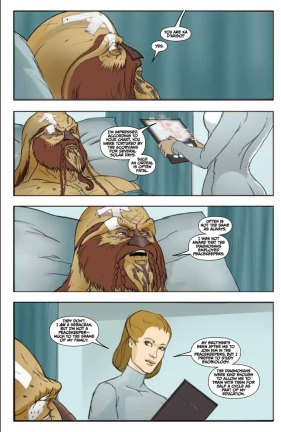 FarscapeDT_TPB_rev_Page_07