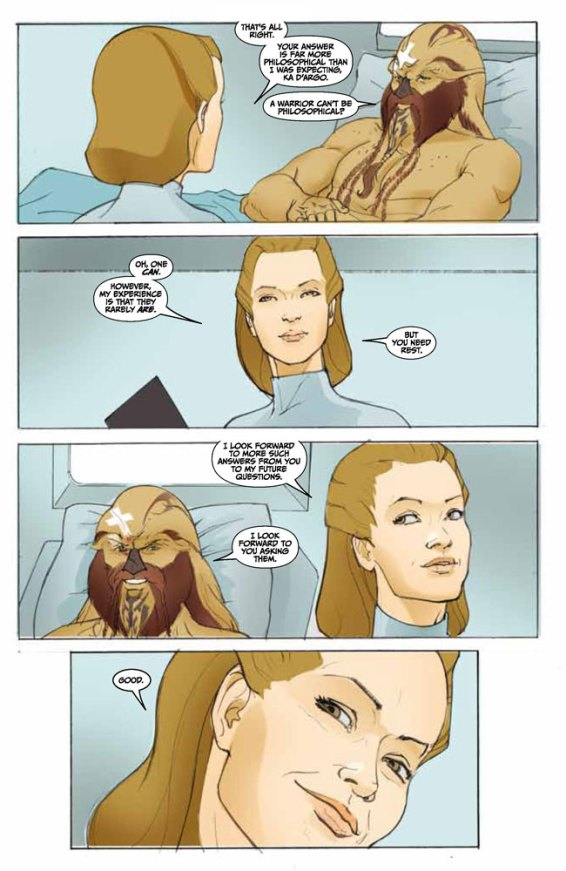 FarscapeDT_TPB_rev_Page_10