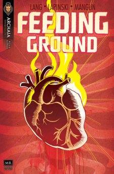 Feeding-Ground-002-Cover