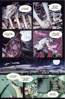 Feeding-Ground-002-Preview_PG3