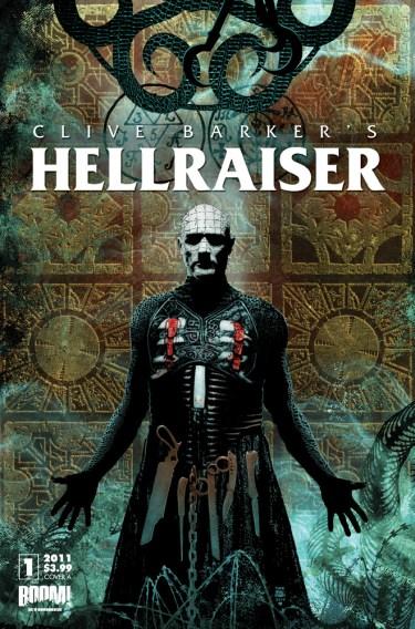 Hellraiser_01_CVR_A
