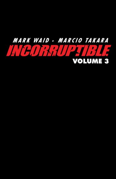 IncorruptibleV3_TPB_Page_01