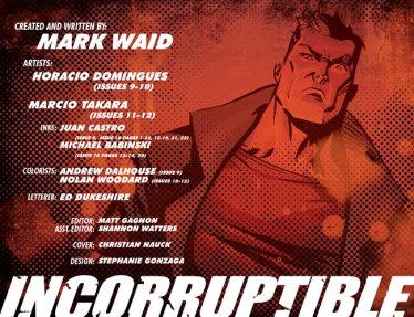 IncorruptibleV3_TPB_Page_03