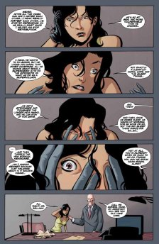 Incorruptible_13_Page_3