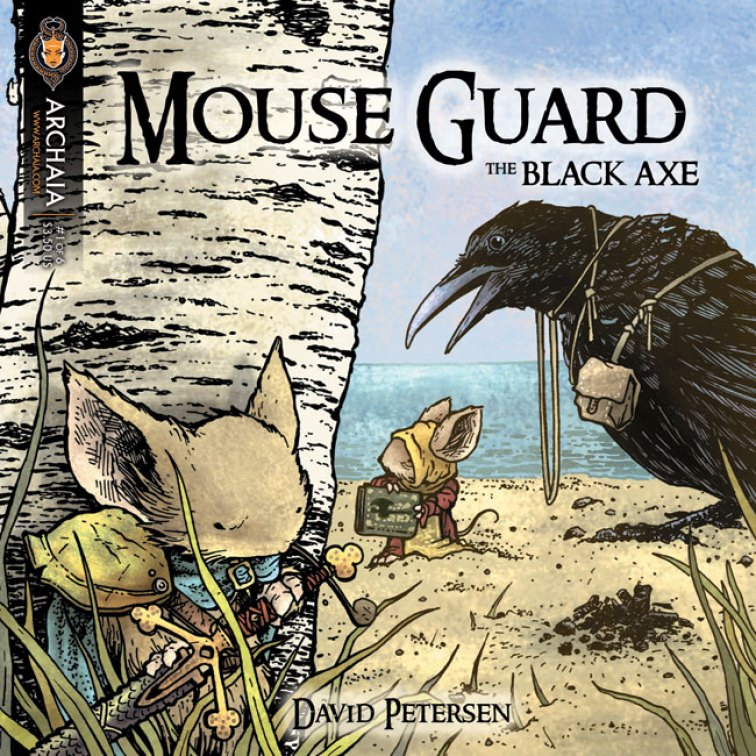 Mouse-Guard-Black-Axe-001-Cover