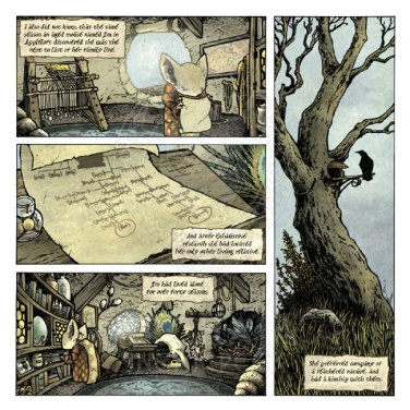 Mouse-Guard-Black-Axe-001-Preview_PG2