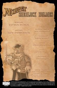 MuppetSherlock_04_rev_Page_1