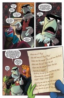 MuppetSherlock_04_rev_Page_4