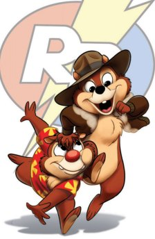 RescueRangers_02_rev_CVR_C