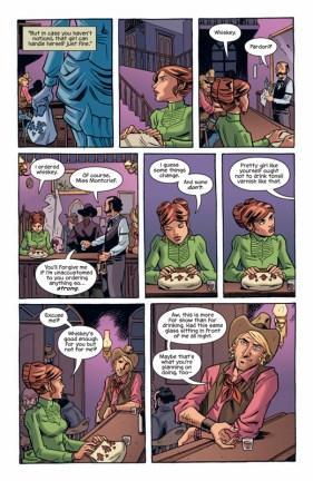 SIXTH GUN #7 pg (3)