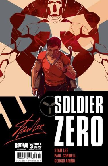 SoldierZero03_rev-CVR_B