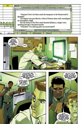 Starborn_01_Page_5