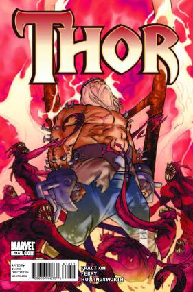 THOR618_Cover