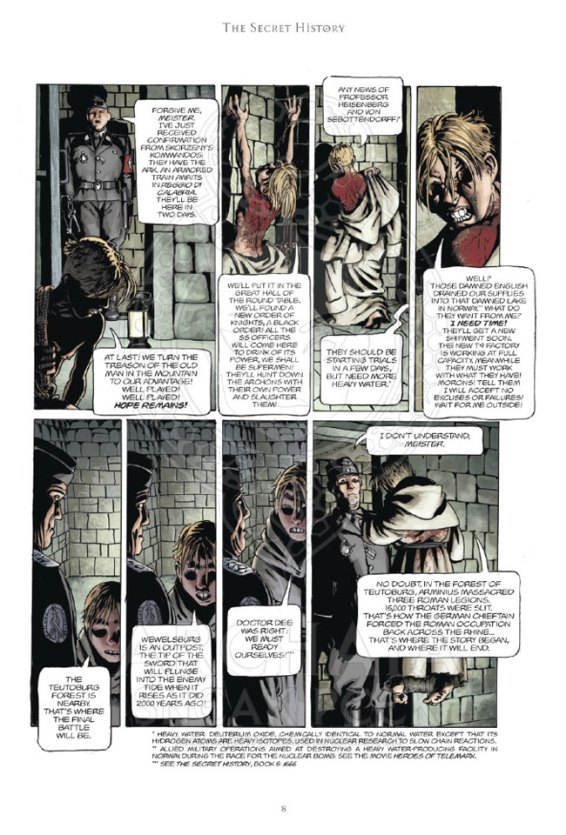 The-Secret-History-013-Preview_PG6