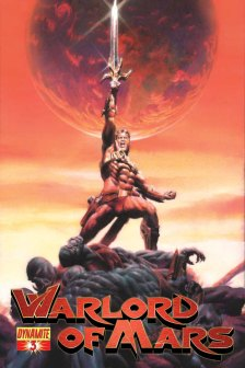 Warlord03-cov-Berkenkotter