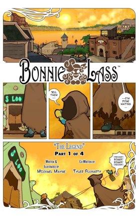 bonnielass01fvd-2
