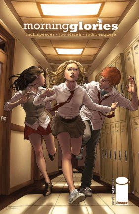 morningglories_05_cover