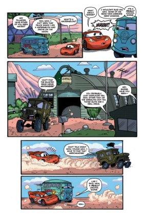 CarsV5_rev_Page_07