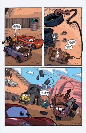 CarsV5_rev_Page_13