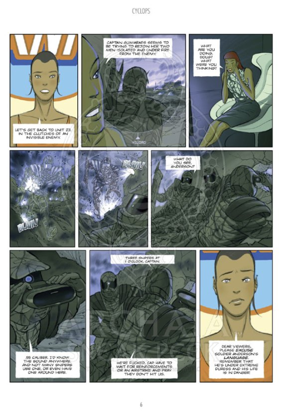 Cyclops-002-Preview_PG4