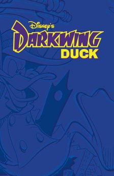 DarkwingDuckClassics_Page_03