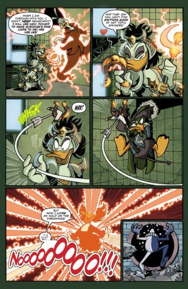 DarkwingDuck_08_rev_Page_8