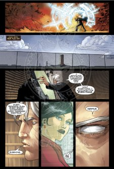 Days-Missing-Kestus-003-Preview_PG3