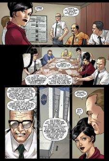 Days-Missing-Kestus-003-Preview_PG4