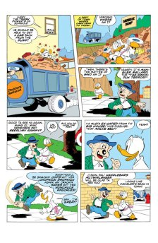 DonaldDuckFriends_362_Page_4