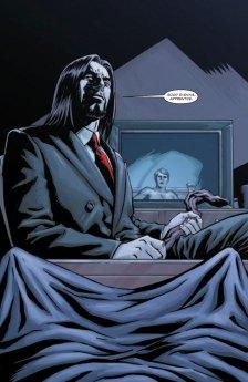 Dracula_TCOM_06_rev_Page_4