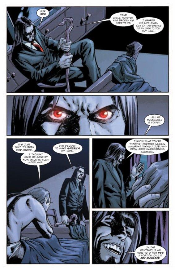 Dracula_TCOM_06_rev_Page_6
