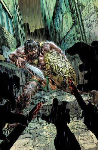 HERC_1_Cover
